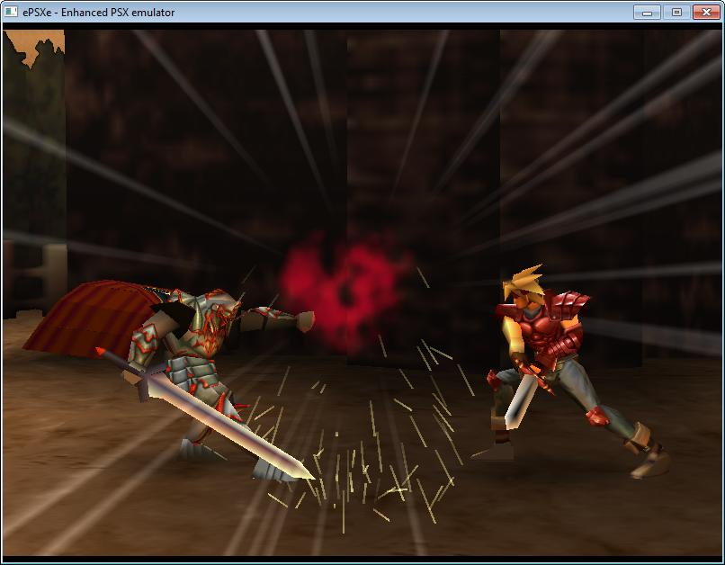 legend of dragoon pc download